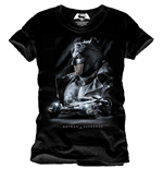 T-shirt e Magliette Batman vs Superman 184824