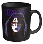 Kiss - Ace Frehley (Tazza)