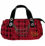 Korn - Handbag (handbags)