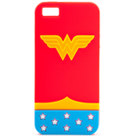Wonder Woman (Cover I-Phone 5)