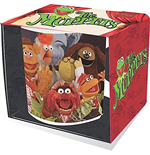 Muppets - The Muppet Show (Tazza)