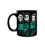 Green Day - Drips (Tazza)