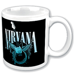 Nirvana - Jagstang Wings (Tazza)