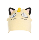 Pokemon - Meowth (Berretto)