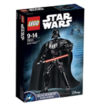 Lego 75111 - Star Wars - Action Figure - Darth Vader