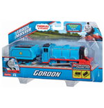 Mattel BML09 - Thomas And Friends - Track Master - Gordon