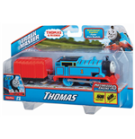 Mattel BML06 - Thomas And Friends - Track Master - Thomas