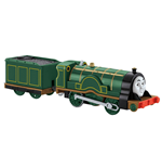 Mattel CDB69 - Thomas And Friends - Track Master - Emily