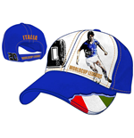 Worldcup Legends Italy (cappellino)