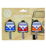 Volkswagen - Campervan Key Covers (Coprichiavi)