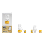 Miffy - Fun Chiavetta USB 8GB