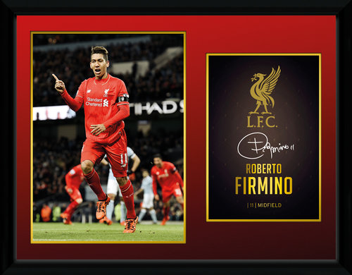 Stampa Liverpool 185432