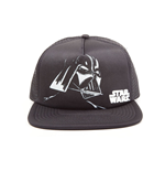 Cappellino Star Wars 185444