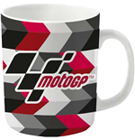 Moto Gp - Fan 4 (Tazza)