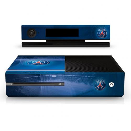 Cover Skin Paris Saint-Germain  185530