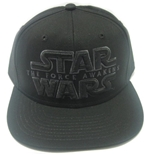 Cappello Star Wars 185542