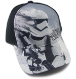 Cappello Star Wars 185543