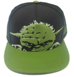 Cappello Star Wars Yoda