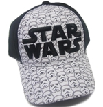 Cappello Star Wars 185549