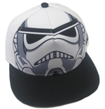 Cappello Star Wars 185550