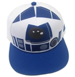 Cappello Star Wars 185551