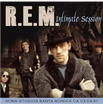 Vinile R.e.m. - Live At Kcrw In Santa Monica  April 3  1991