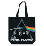 Pink Floyd - Dark Side Of The Moon/Prism (Borsa Shopping)
