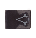 Assassin's Creed Syndicate - Bifold With Logo (Portafogli)