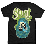 T-shirt Ghost Chosen Son