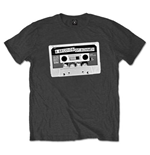 T-shirt 5 seconds of summer Tape