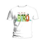 T-shirt I Griffin Peter Bird