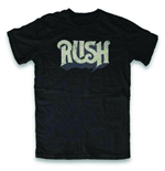 T-shirt I Rush Original