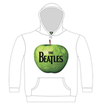 Felpa The Beatles Apple