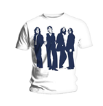 T-shirt The Beatles Standing
