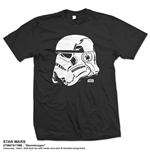 T-shirt Star Wars Stormtrooper
