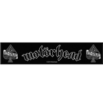 Sciarpa Motorhead - Design: Ace Of Spades