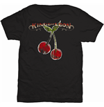 T-shirt Kings of Leon Cherries