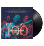 Vinile Muddy Waters 100