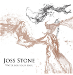 "Vinile Joss Stone - Water For Your Soul (2 12"")"