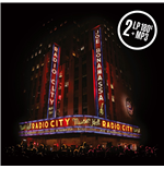 Vinile Joe Bonamassa - Live At Radio City Music Hall (2 Lp+Mp3)
