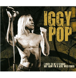 Vinile Iggy Pop - I Used To Be A Stooge (2 Lp)