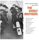 Vinile Everly Brothers - Everly Brothers