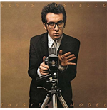 Vinile Elvis Costello - This Year's Model