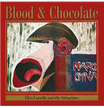 Vinile Elvis Costello - Blood And Chocolate
