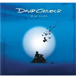 Vinile David Gilmour - On An Island