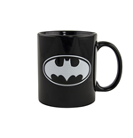 Batman - Glow In The Dark Mug (Tazza Brilla Nel Buio)