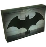 Batman - Eclipse Light (Lampada)