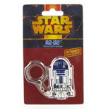 Star Wars - R2-D2 Torch With Sound (Portachiavi Torcia Con Suono)