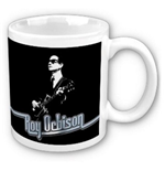 Roy Orbison - This Time (Tazza)