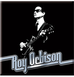 Roy Orbison - Face (Magnete)
